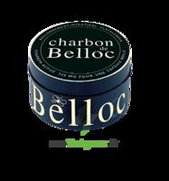 Charbon De Belloc 125 Mg Caps Molle B/36 à Chelles
