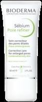 Sebium Pore Refiner Concentré Correcteur Pores Dilatés T/30ml à Chelles