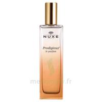 Prodigieux® Le Parfum100ml à Chelles