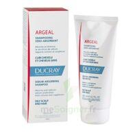 Ducray Argéal Shampooing 200ml à Chelles