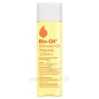 Bi-oil Huile De Soin Fl/125ml à Chelles