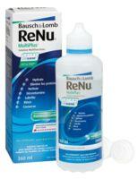 RENU, fl 360 ml à Chelles