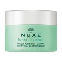 Insta-masque - Masque Purifiant + Lissant50ml à Chelles