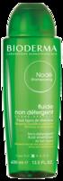Node Shampooing Fluide Usage Fréquent Fl/400ml à Chelles