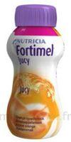 FORTIMEL JUCY, 200 ml x 4 à Chelles