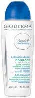 Node P Shampooing Antipelliculaire Apaisant Fl/400ml à Chelles