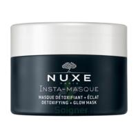Insta-masque - Masque Détoxifiant + éclat50ml à Chelles