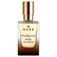 Prodigieux® Absolu De Parfum30ml à Chelles