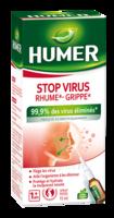Humer Stop Virus Spray Nasal à Chelles