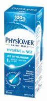 Physiomer Solution Nasale Adulte Enfant Jet Dynamique 135ml à Chelles