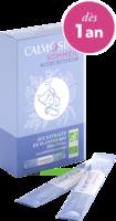 Calmosine Sommeil Bio Solution Buvable Relaxante Extraits Naturels De Plantes 14 Dosettes/10ml à Chelles