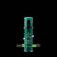 Nuxe Bio Soin Hydratant Teinté Multi-perfecteur  - Teinte Medium 50ml à Chelles