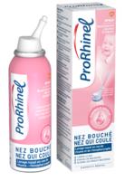 Prorhinel Spray Enfants Nourrisson à Chelles