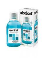 Alodont Solution Bain De Bouche Fl/200ml +gobelet à Chelles