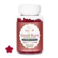 Lashilé Beauty Good Burn Boost Mineur/brûle Graisse B/60 à Chelles